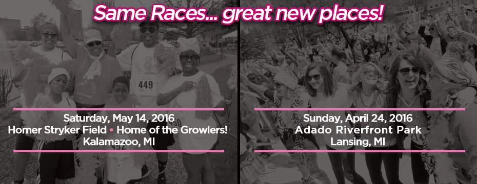 Same-Races-New-Places-WP-Banner