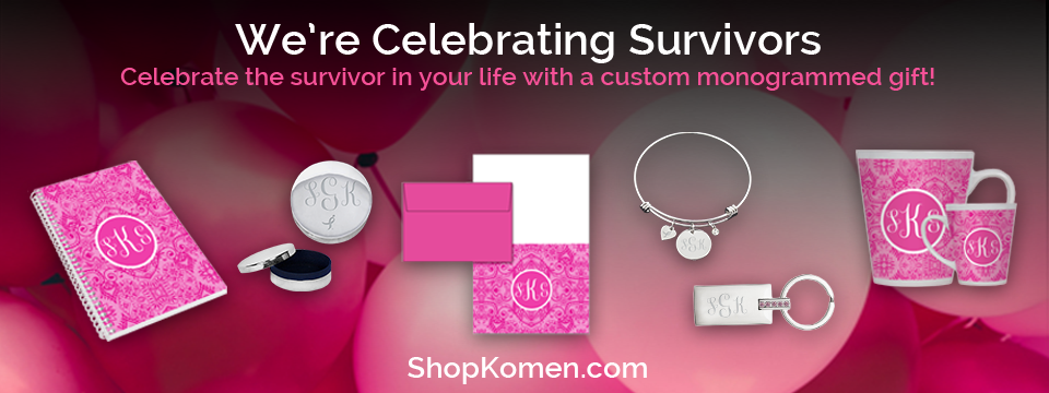 Shop-KOmen-June-WordPress-960x360