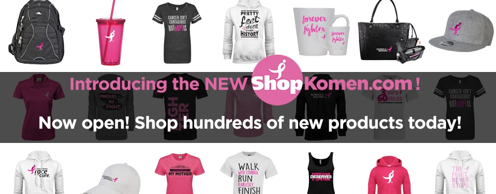 ShopKomen_LAUNCH_banner_960x360.jpg-1020x514