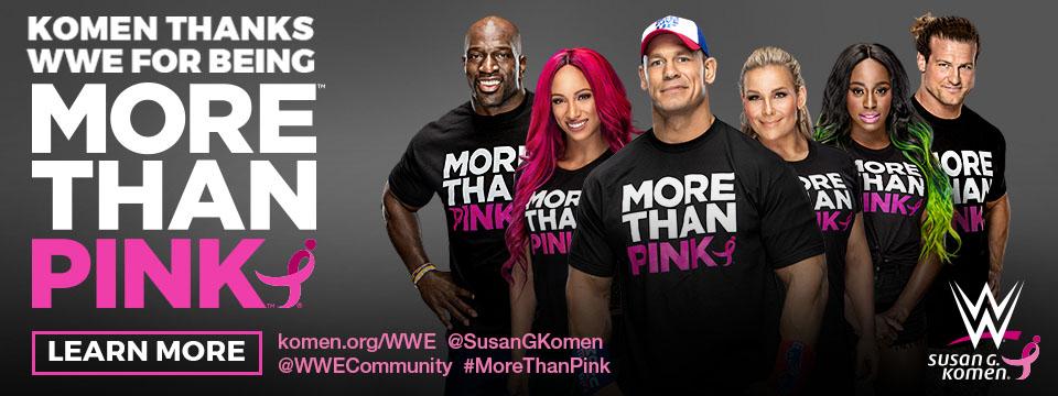 WWE-Affiliate-Banner-960x360
