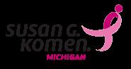 sgk-m-logo