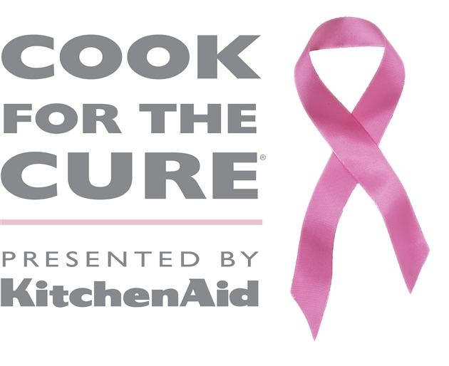 Cook for the Cure