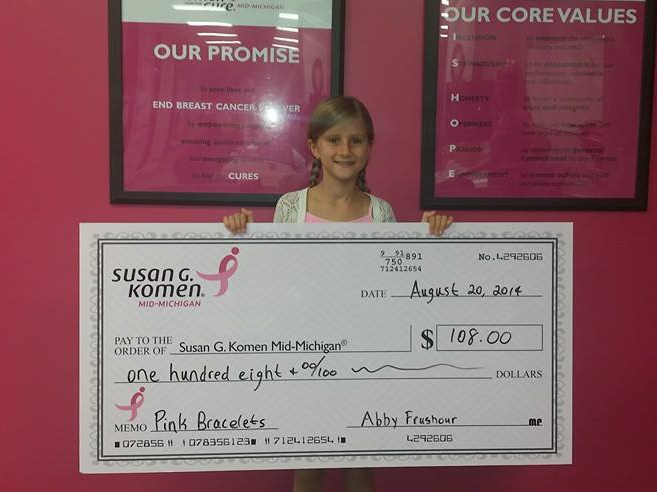 individual-fundraisers-abby