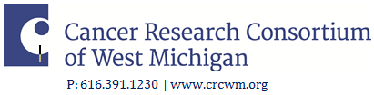 Cancer Research Consortium of West Michigan