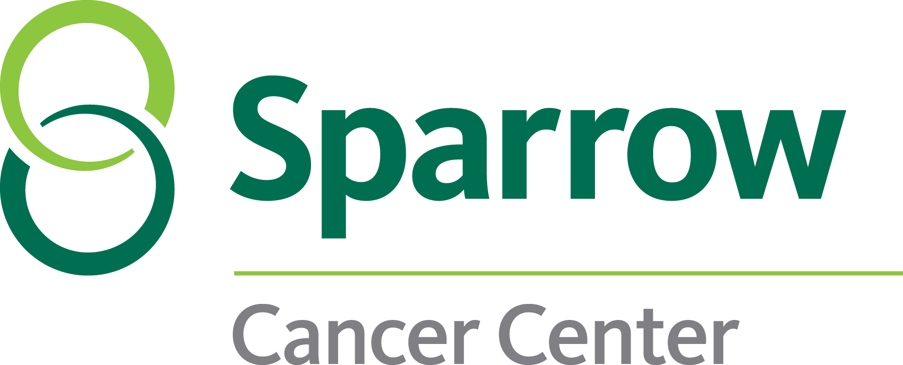 Sparrow Cancer Center