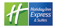 Holiday Inn Express & Suites (Okemos)