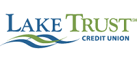 Lake Trust_Resized for Community Partners Page