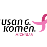 High Res Komen Michigan Logo Thumbnail