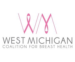 Local Cancer Centers and Nonprofits Join Forces for 10th Annual West Michigan Coalition for Breast Health Conference