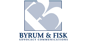byrum-and-fisk
