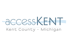 Kent County Women's Health Network Program