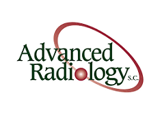 Advanced Radiology Services