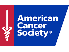 American Cancer Society Hope Lodge