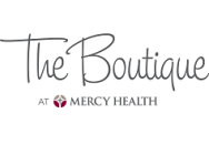The Boutique at Mercy Health