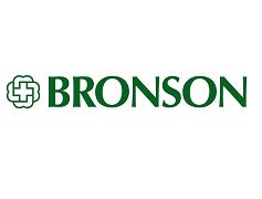 Bronson Healthcare
