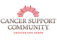 Cancer Support Community of Greater Ann Arbor