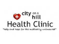 City on a Hill Health Clinic
