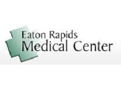 Eaton Rapids Medical Center