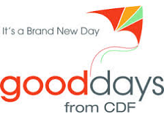 Good Days from the Chronic Disease Fund