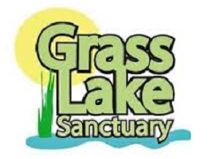 Grass Lake Sanctuary