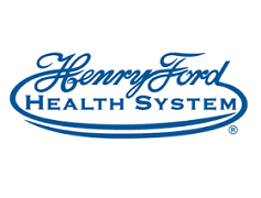 Henry Ford Breast Cancer Center