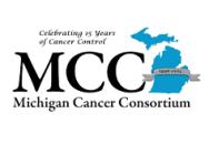 Michigan Cancer Consortium
