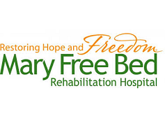 Mary Free Bed Rehabilitation Lymphedema Program