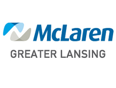 McLaren Greater Lansing Breast Care Center