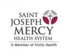 Mercy Health Saint Mary's