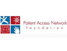 Patient Access Network Foundation