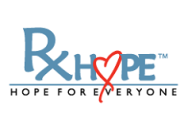 RxHope