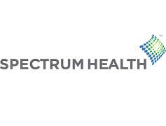 Spectrum Health Betty Ford Breast Care Services
