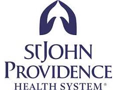 St. Johns Providence Health System