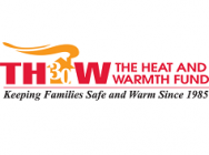 The Heat and Warmth Fund (THAW)