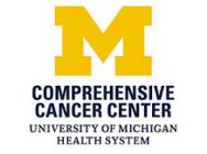 University of Michigan Breast Care Center