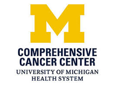 University of Michigan Breast Care Center