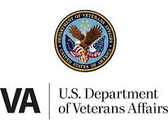 U.S. Department of Veterans Health: Women Veterans Health Care