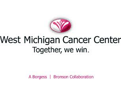 West Michigan Cancer Center: Pink Saturdays Survivorship Program