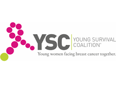 Young Survival Coalition SurvivorLink