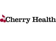 Cherry Street Health Services