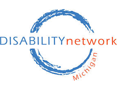 Disability Network Mid-Michigan