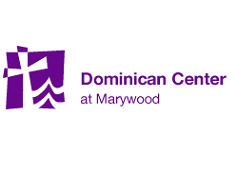 Dominican Center at Marywood