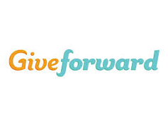 Give Forward