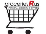 GroceriesRus