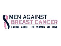 Men Against Breast Cancer