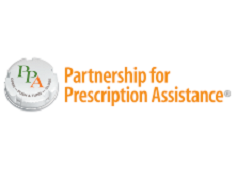 Partnership for Prescription Assistance (PPA)