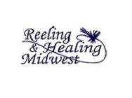 Reeling and Healing