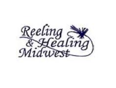 Reeling and Healing