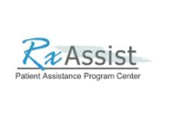 RxAssist