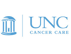 UNC- Single Fathers Due to Cancer